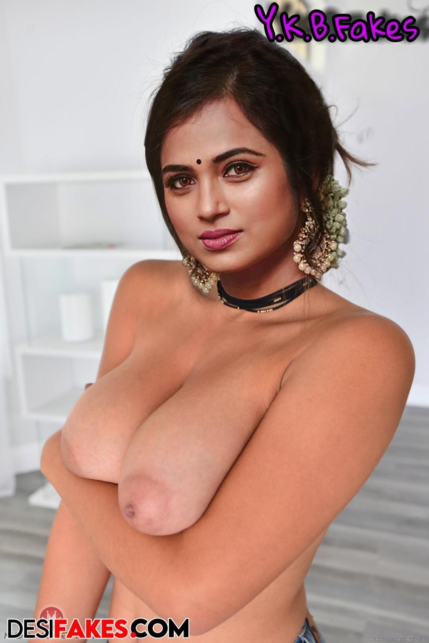 Ramya pandian Xxx Sex Indain Video 2021