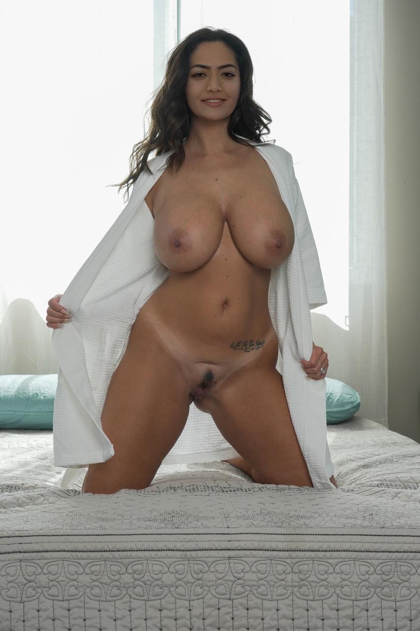 Rashmika Mandanna Nice Ass Naked Pics Ass Image