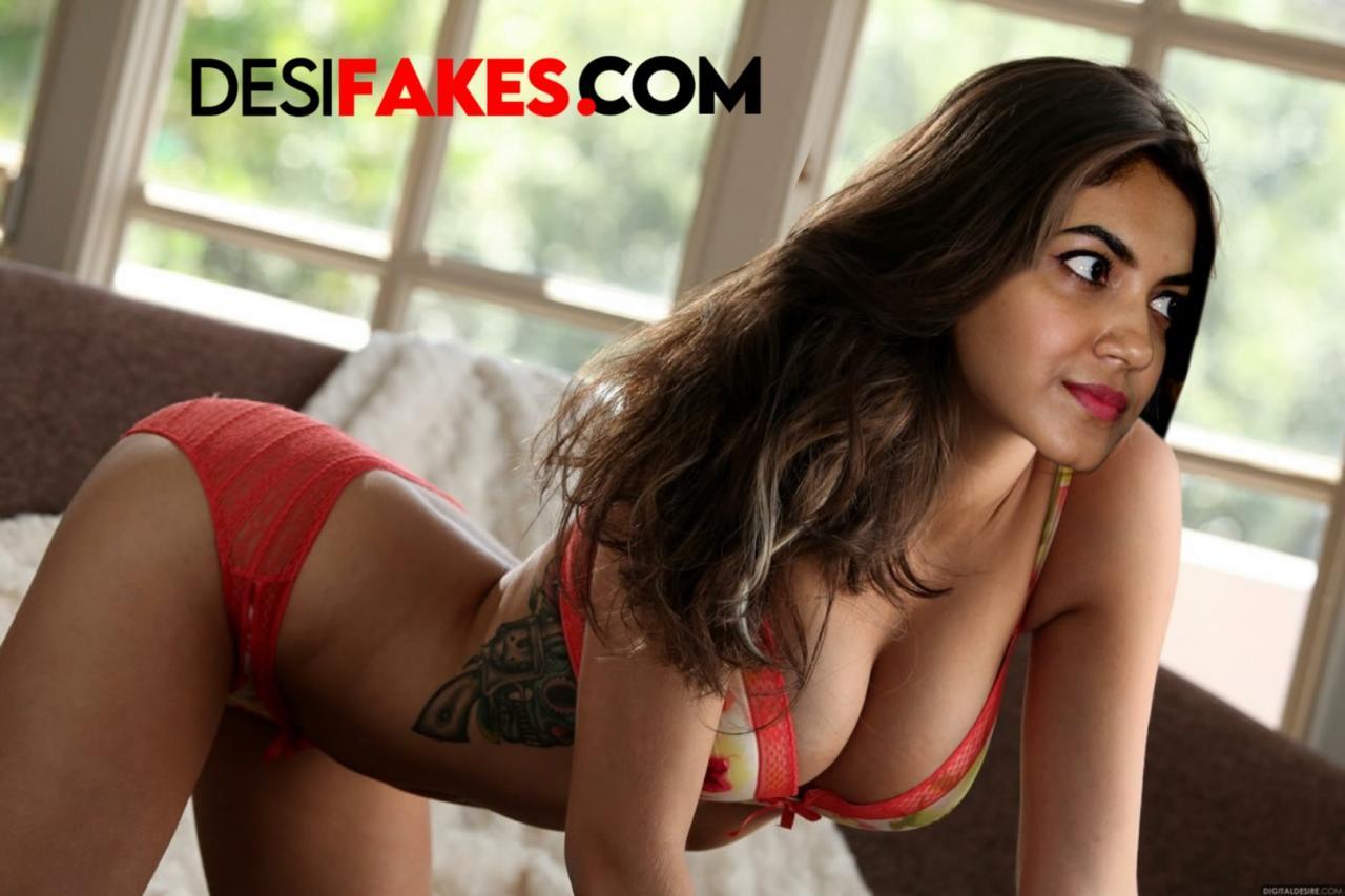 Ritu Varma Hd Fucked Actress Ass Xxx Nude