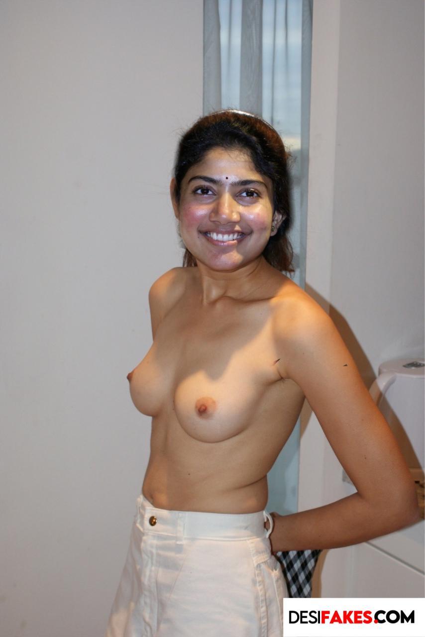 Sai Pallavi Nude Sex Xnxx