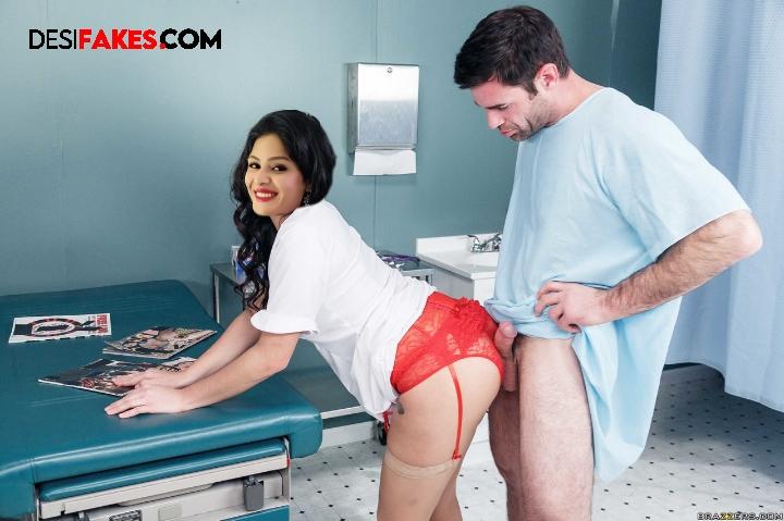 Samyuktha Menon Chut Photo Cock Sex Nude