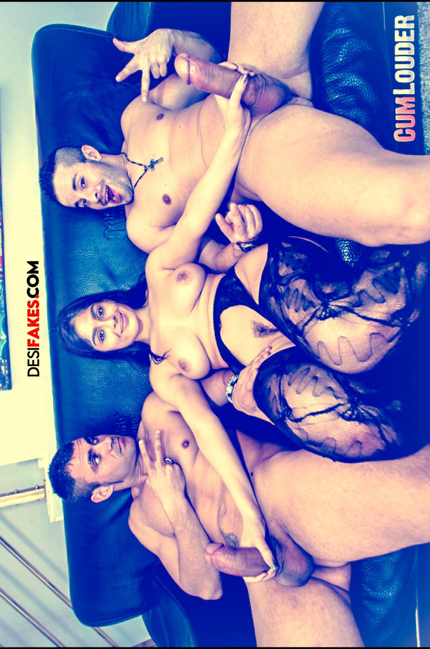 Samyuktha Menon Deepfakes All Sex Video