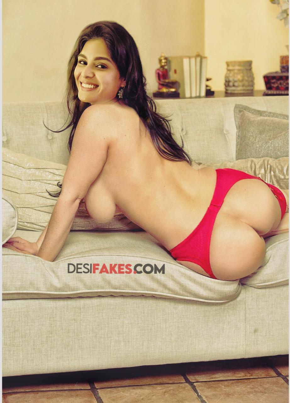 Samyuktha Menon Fucking Actress