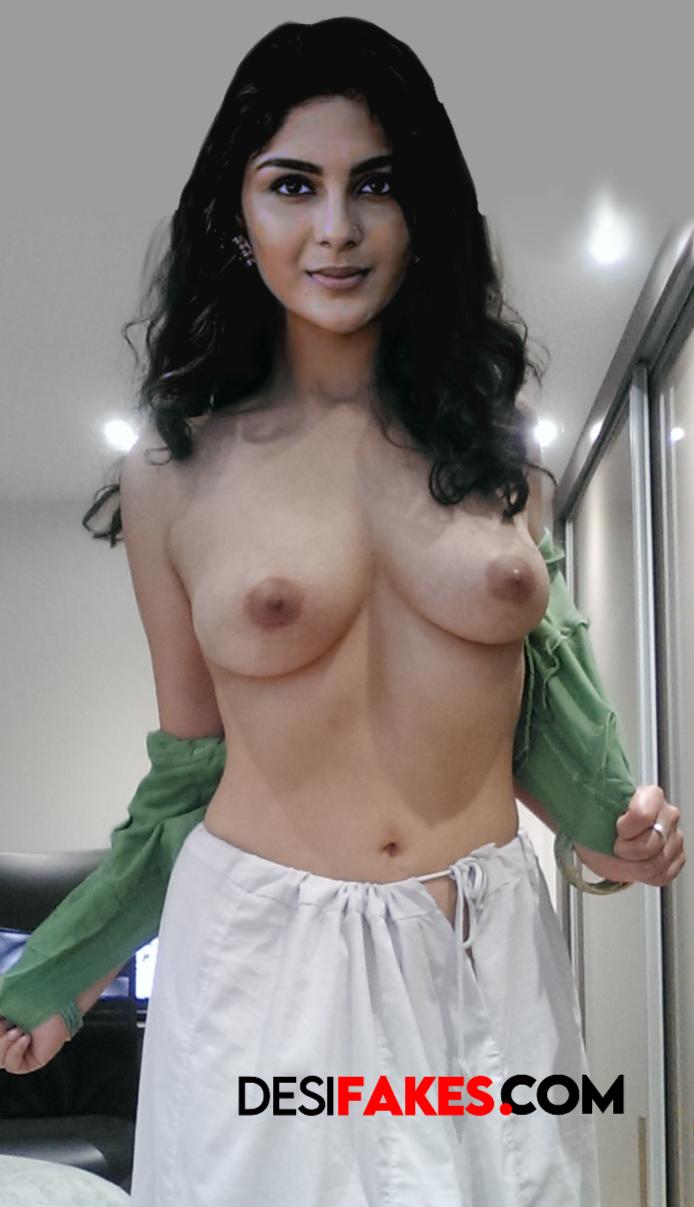 Samyuktha Menon Fucking Nude Photos