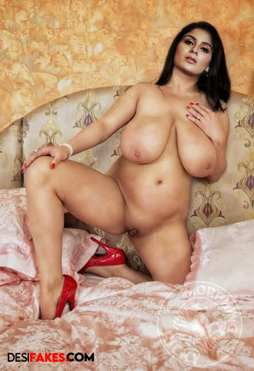Samyuktha Menon Xxx Topless Mms
