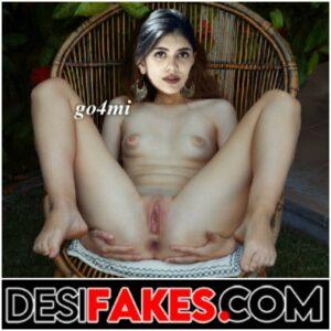 Sanjana Sanghi Actress Xxx Pictures 2021