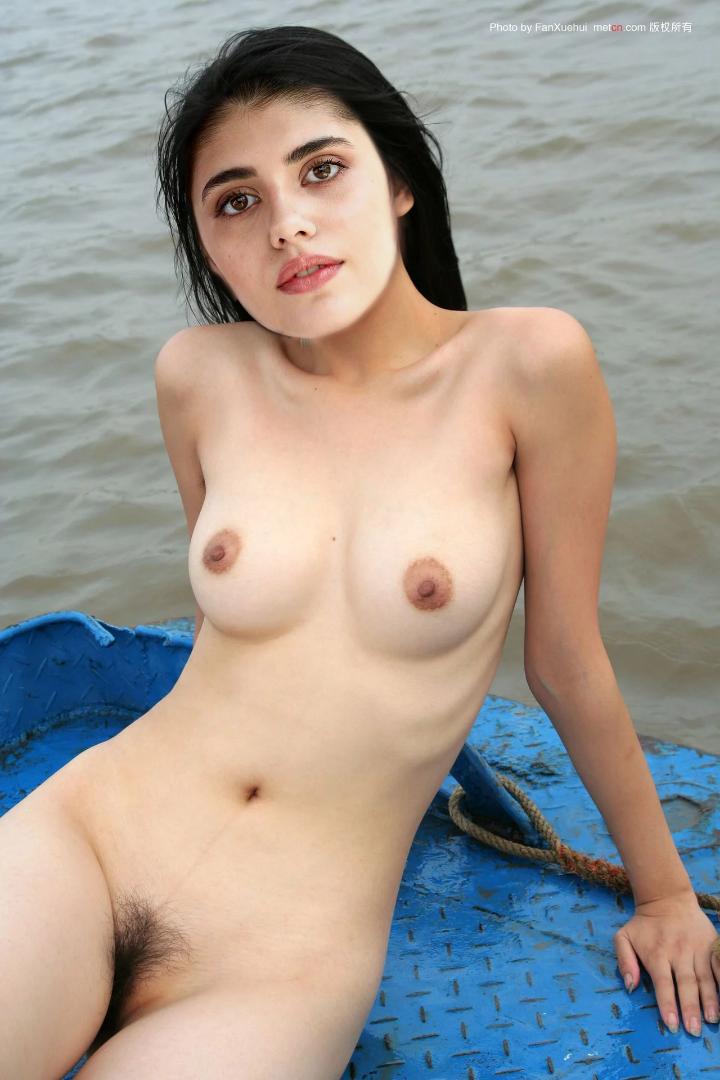 Sanjana Sanghi Images Nude Sex Photo Hd