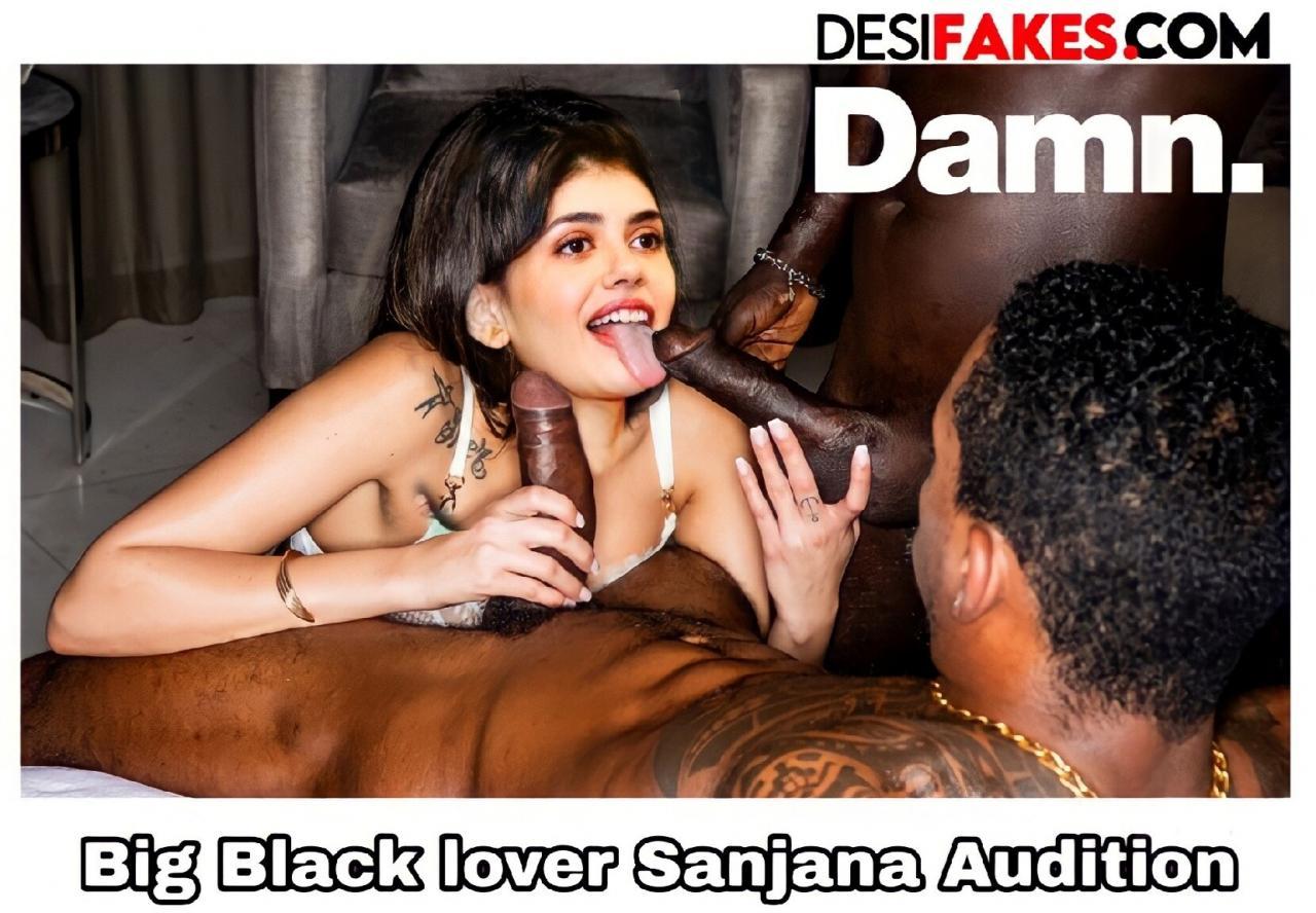 Sanjana Sanghi Images Sex Mini