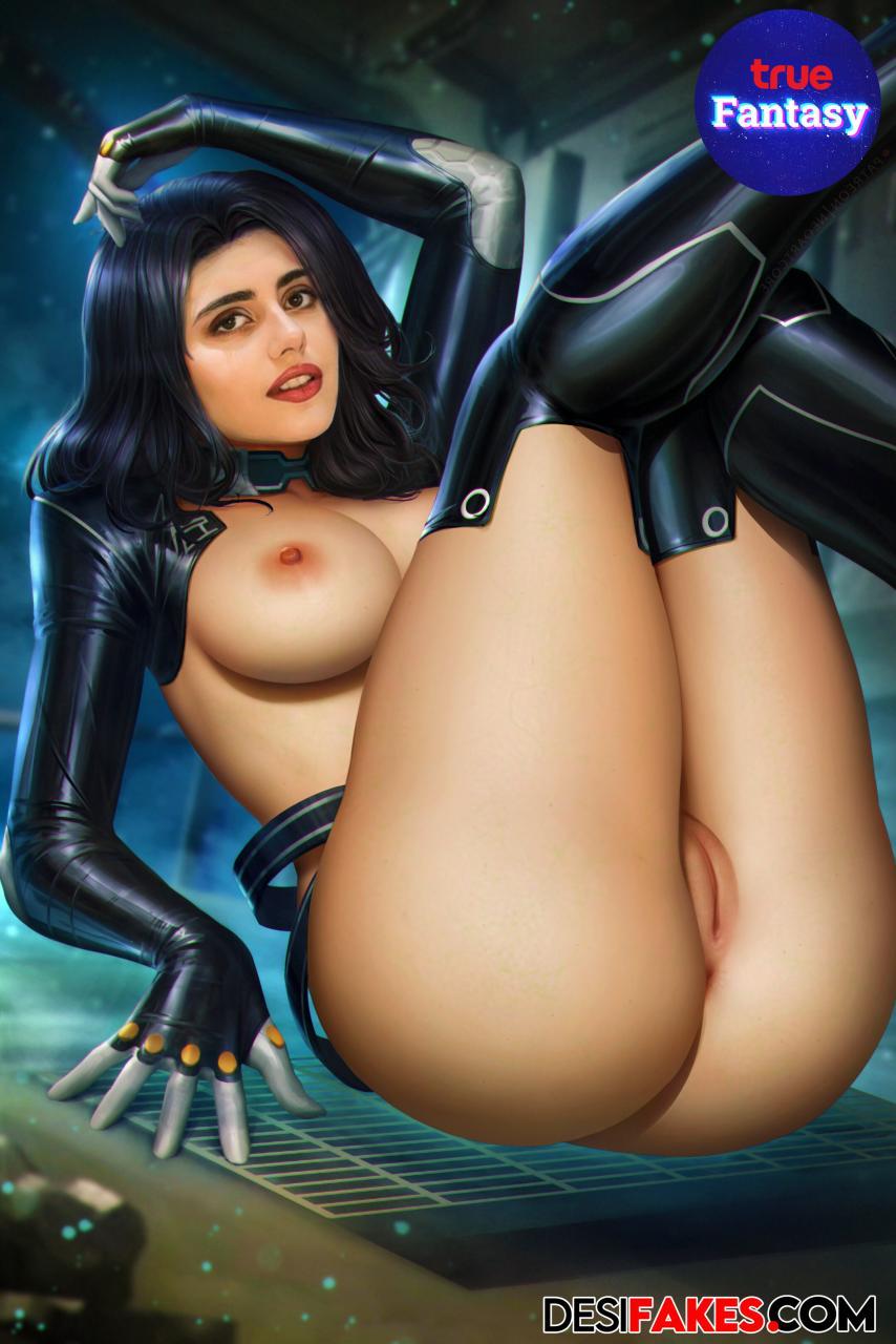 Sanjana Sanghi Nude Fuck Tits Gallery Xxx