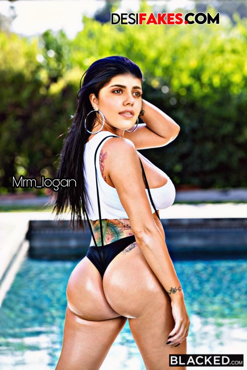 Sanjana Sanghi Sex Photos Deepfake Fakes And Nudes