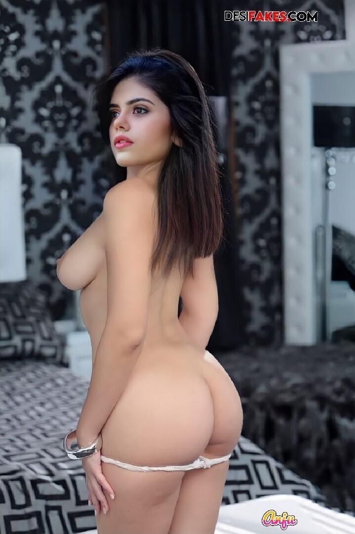 Sanjana Sanghi Sexs Naked Com