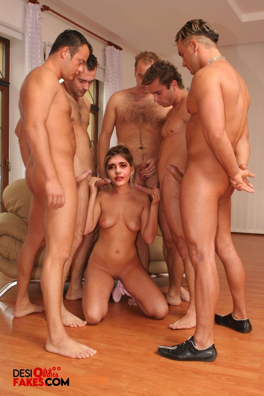 Sanjana Sanghi Xxx Sexy Saree Ture