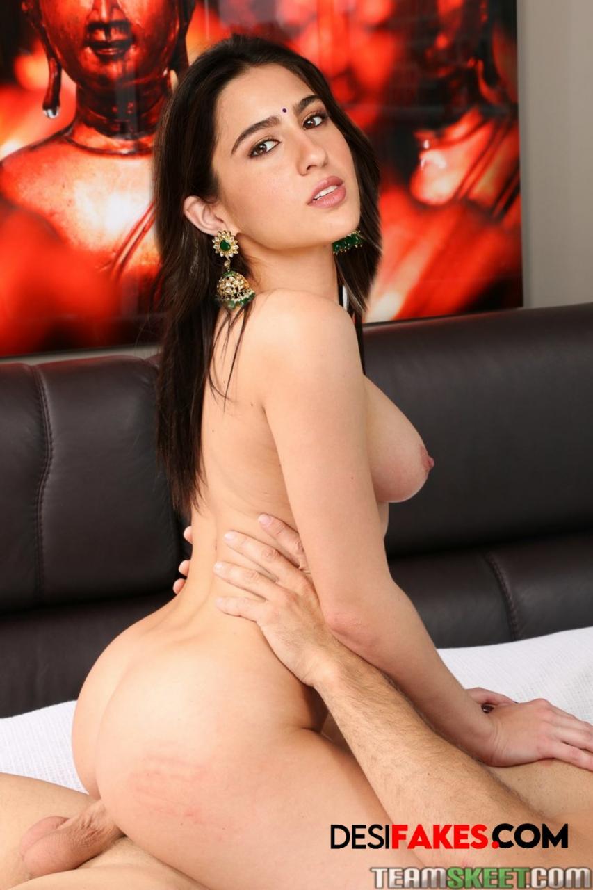 Sara Ali Khan Chut Photo Cock Sex Nude