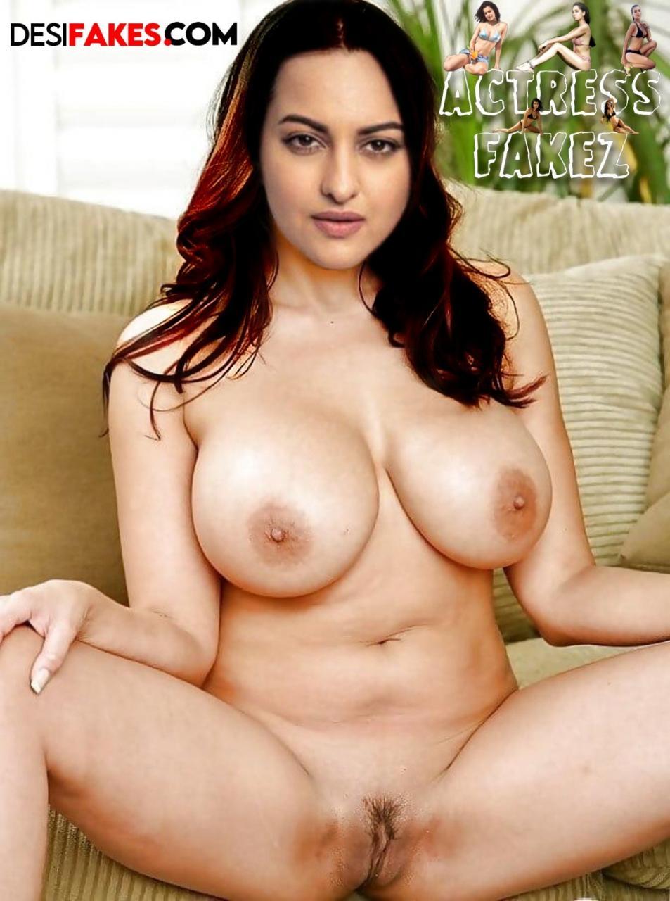 Sonakshi sinha Big Ass Hole Images