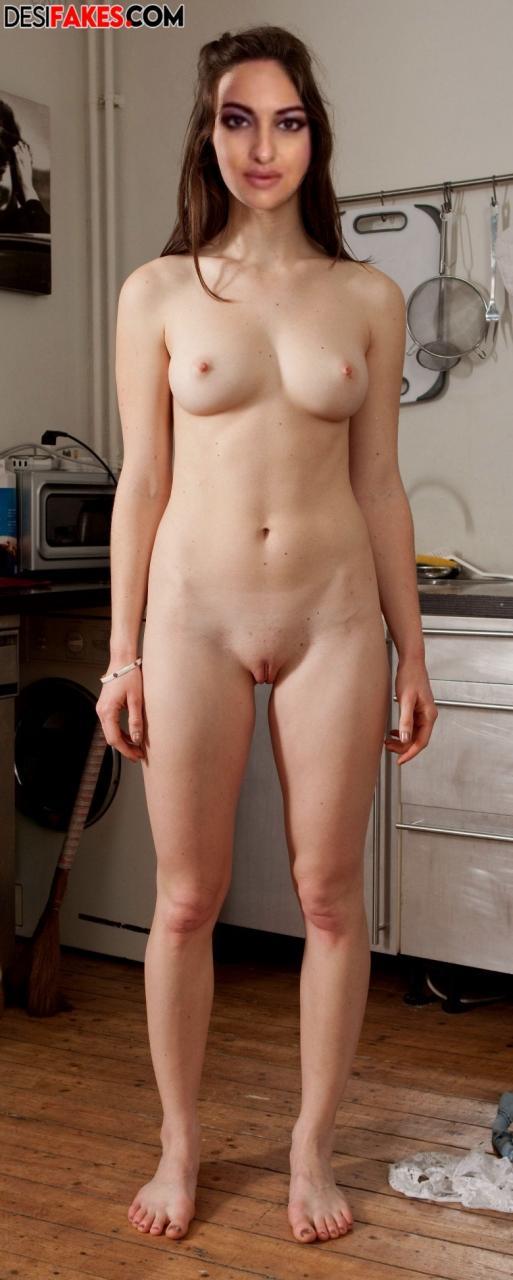 Sonakshi sinha Xxx Bare Ass Sex Photos