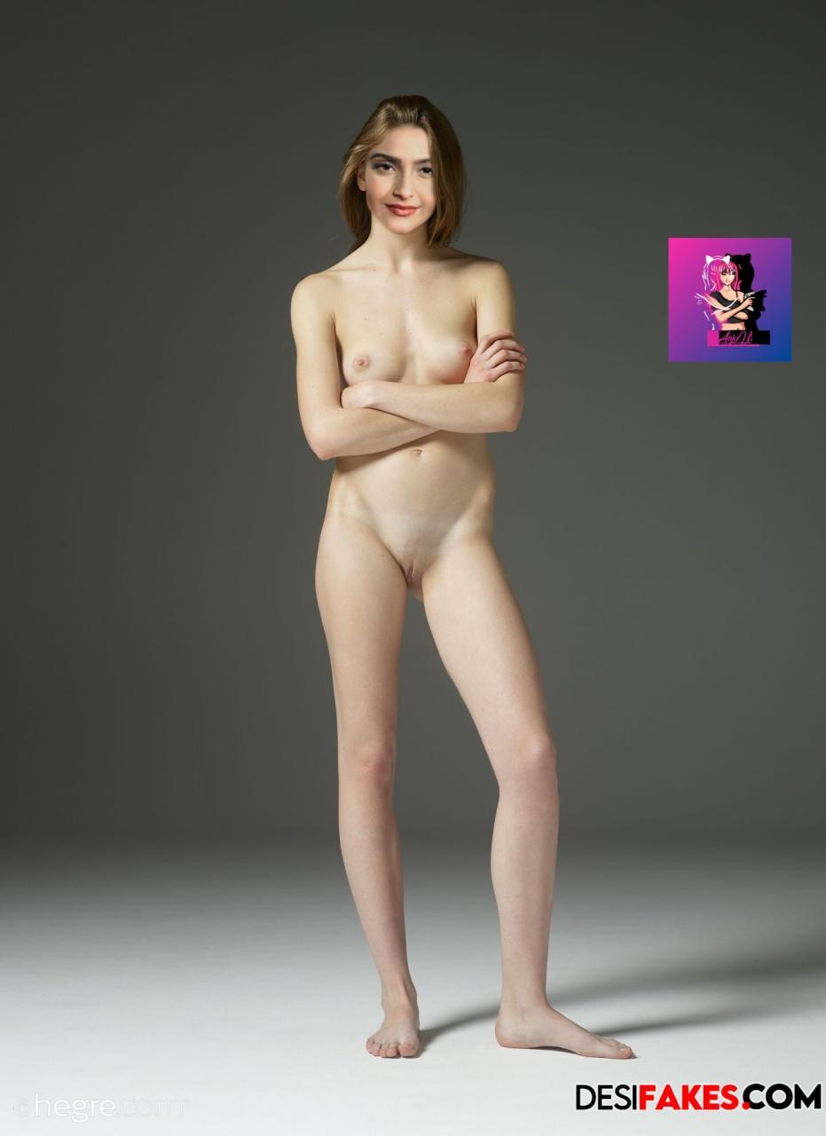 Sonam Kapoor Sex Gift Gallery Full Hd Actress Xxx