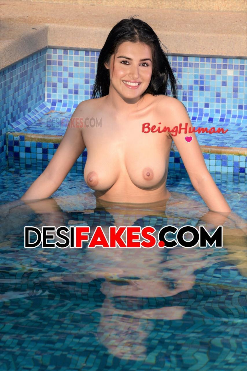 Tara Sutaria Xxx Sex Nude Images