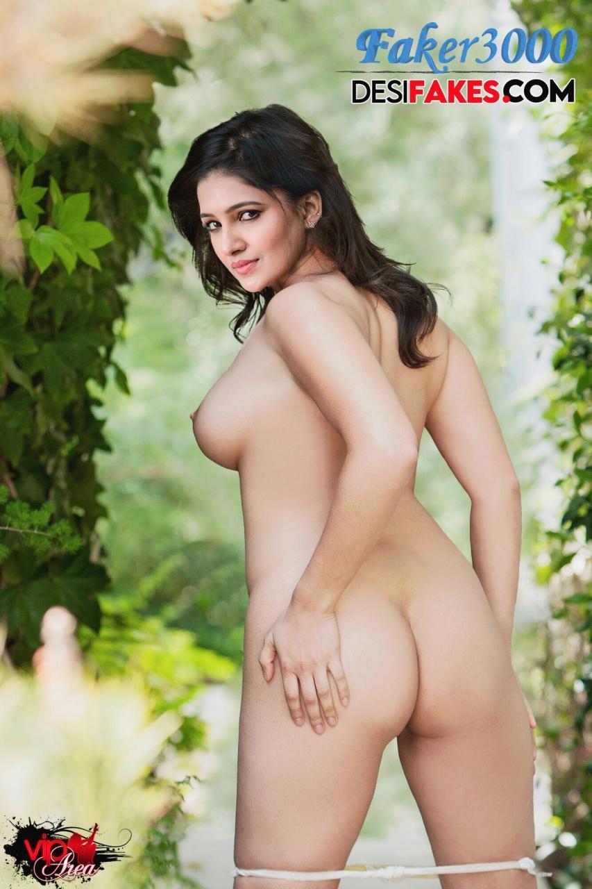 Vani bhojan Bdsm Sex