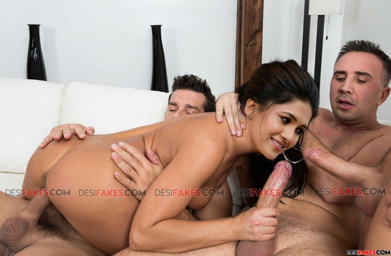 Vani bhojan Film Sex Fuck Images Photo
