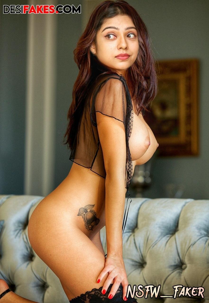 Varsha Bollamma Fucking Xxx Porn Pictures