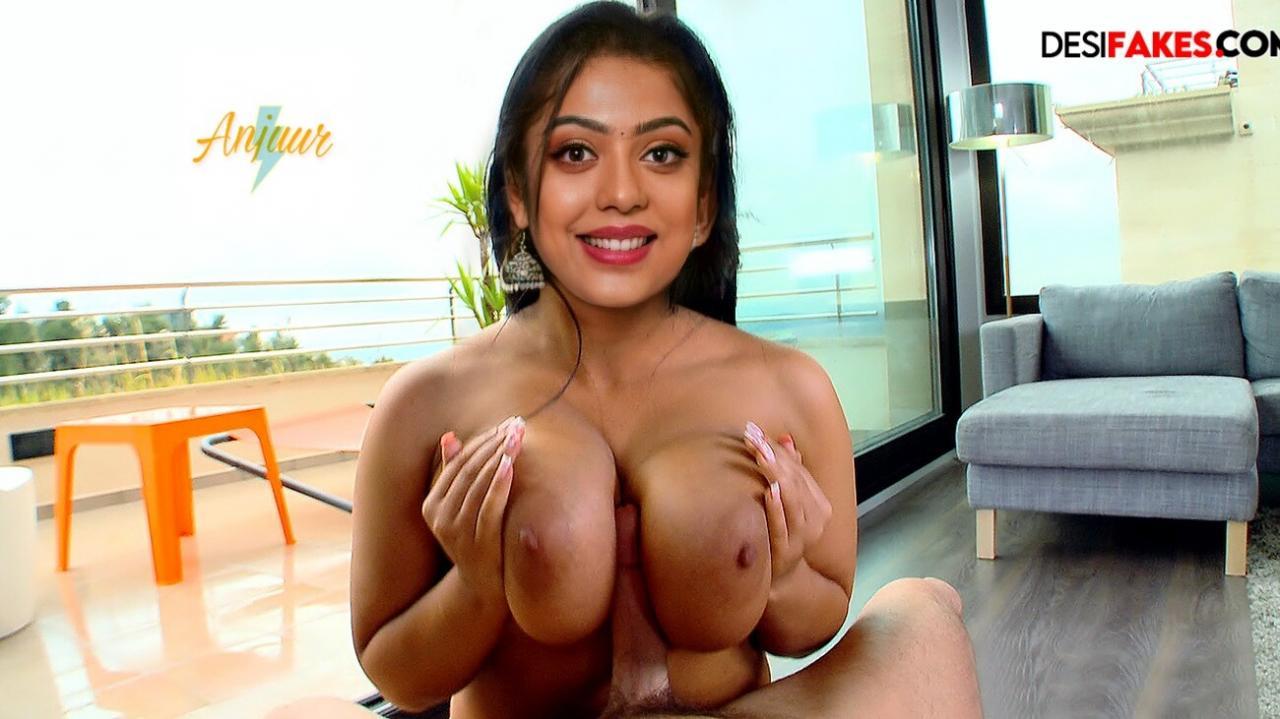 Varsha Bollamma Nude Kamapisachi Pussy Fake