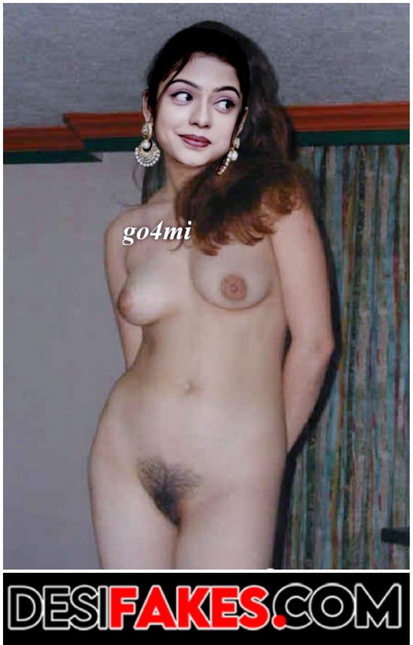 Varsha Bollamma Xxx Nude Images